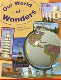 Our World of Wonders 9780739808870
