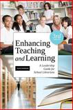 Enhancing Teaching and Learning, Third Edition 3rd Edition