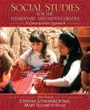 Social Studies for the Elementary and Middle Grades 3rd Edition
