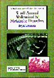 Self-Assessment Color Review of Small Animal Abdominal and Metabolic Disorders 9780813828879
