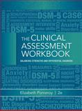 Clinical Assessment Workbook 2nd Edition
