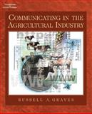 Communicating in the Agriculture Industry 9781401808891