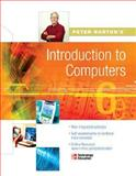 Introduction to Computers 9780072978902