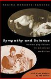 Sympathy and Science 9780807848906