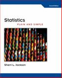 Statistics Plain and Simple 2nd Edition