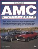 Illustrated AMC Buyer's Guide 9780879388911