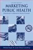 Marketing Public Health 2nd Edition