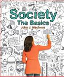 Society 12th Edition