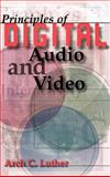 Principles of Digital Audio and Video 9780890068922