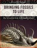 Bringing Fossils to Life 3rd Edition