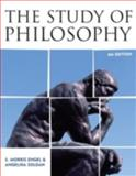 Study of Philosophy 6th Edition