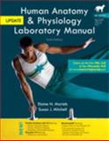 Human Anatomy and Physiology Laboratory Manual 10th Edition