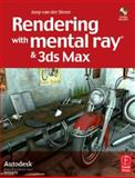 Rendering with Mental Ray and 3ds Max 9780240808932