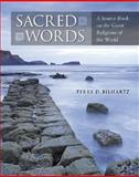 Sacred Words w/ PowerWeb Bind-in Card 1st Edition