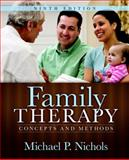 Family Therapy 9th Edition