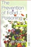 The Prevention of Food Poisoning 9780748758937