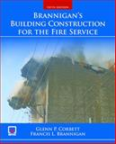 Brannigan's Building Construction for the Fire Service 5th Edition