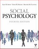 Social Psychology 4th Edition