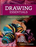 Drawing Essentials 2nd Edition
