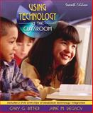 Using Technology in the Classroom 7th Edition