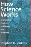 How Science Works 9780195158946