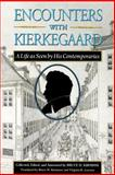 Encounters with Kierkegaard 9780691058948