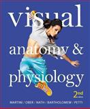 Visual Anatomy and Physiology 2nd Edition