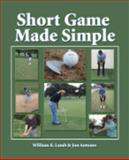 Short Game Made Simple 9780757548949