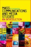 Mass Communications and Media Studies