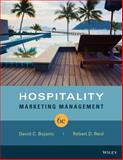 Hospitality Marketing Management 6th Edition
