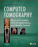 Computed Tomography 9781416028956
