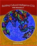 Building Cultural Intelligence (CQ) 1st Edition