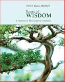 Roots of Wisdom 9780495808961