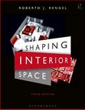 Shaping Interior Space 9781609018962