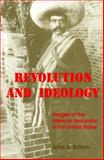 Revolution and Ideology 9780813118963