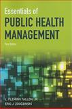 Essentials of Public Health Management 3rd Edition