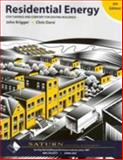 Residential Energy 6th Edition