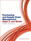 Purchasing and Supply Chain Management 5th Edition