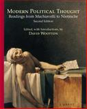 Modern Political Thought 2nd Edition