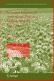 Nitrogen Fixation in Agriculture, Forestry, Ecology, and the Environment 9789048168972