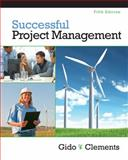 Successful Project Management 5th Edition