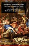 The Forms of Renaissance Thought 9780230008984