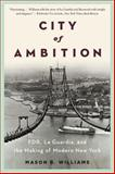 City of Ambition 1st Edition