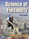 Science of Flexibility 9780736048989