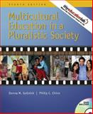 Multicultural Education in a Pluralistic Society 9780136138990