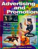 Introduction to Advertising and Promotion 9780256218992