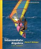 Intermediate Algebra 9780495108993