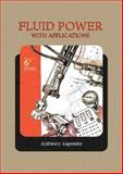 Fluid Power with Applications 6th Edition