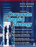 Corporate Financial Strategy 9780750648998