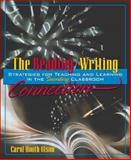 The Reading/Writing Connection 9780321049001
